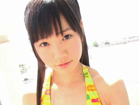 ohashi_keion_00059.jpg