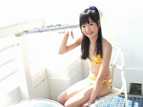 ohashi_keion_00061.jpg