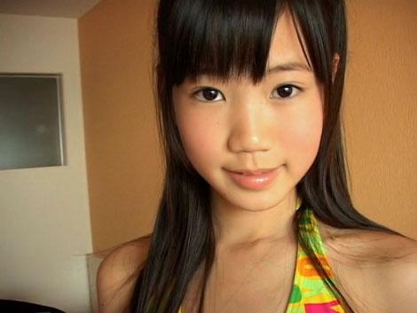 ohashi_keion_00066.jpg