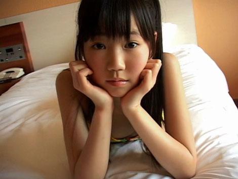 ohashi_keion_00072.jpg