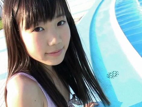 ohashi_keion_00080.jpg
