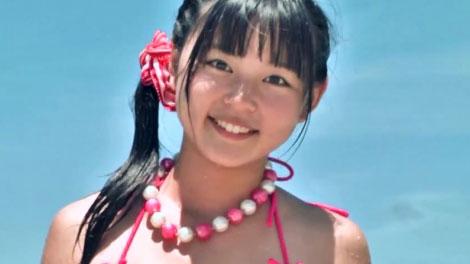 okinawato_maya_00027.jpg