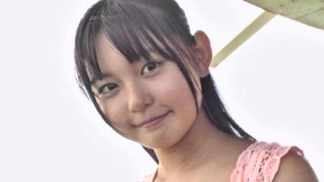 okinawato_maya_00040.jpg