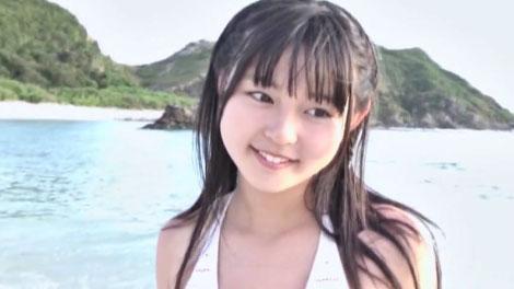 okinawato_maya_00048.jpg