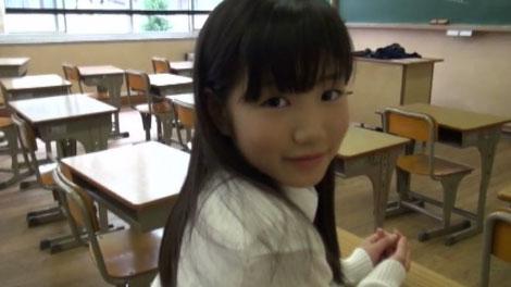 oohasi_angelcure_00001.jpg