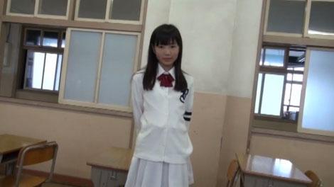 oohasi_angelcure_00002.jpg
