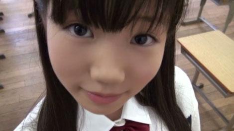 oohasi_angelcure_00003.jpg