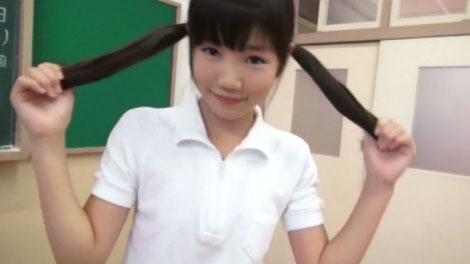 oohasi_angelcure_00005.jpg