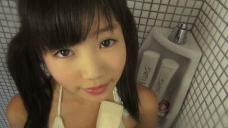 oohasi_angelcure_00027.jpg