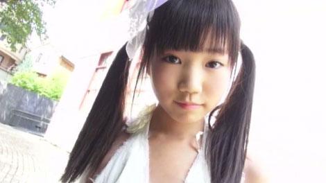 oohasi_angelcure_00029.jpg