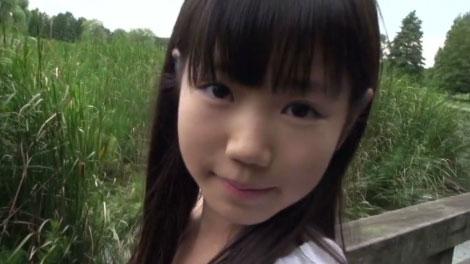 oohasi_angelcure_00046.jpg