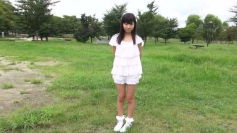 oohasi_angelcure_00049.jpg