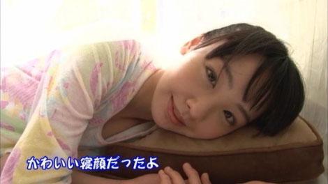 otonashoujo_mao_00000.jpg