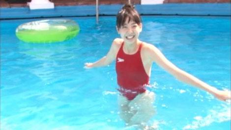 otonashoujo_mao_00034.jpg