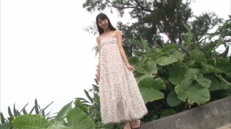 otonashoujo_mao_00040.jpg