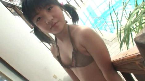 ppt38miyu_00005.jpg