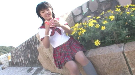ppt38miyu_00018.jpg
