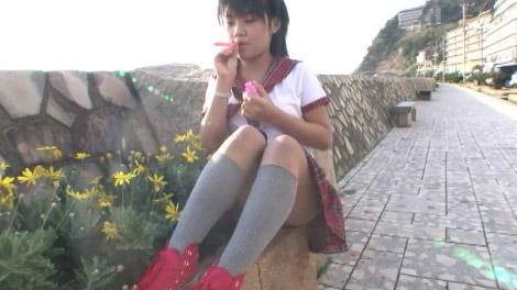 ppt38miyu_00019.jpg
