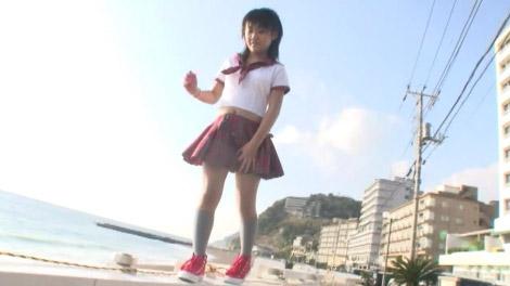 ppt38miyu_00021.jpg