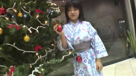 ppt38miyu_00040.jpg
