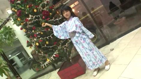 ppt38miyu_00041.jpg