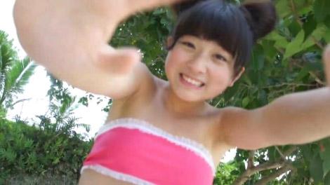 ppt42misuzu_00034.jpg