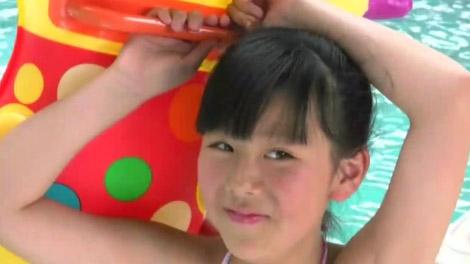 ppt47sayaka_00002.jpg