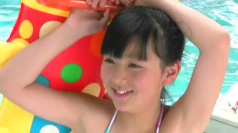 ppt47sayaka_00003.jpg
