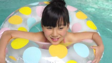 ppt47sayaka_00018.jpg