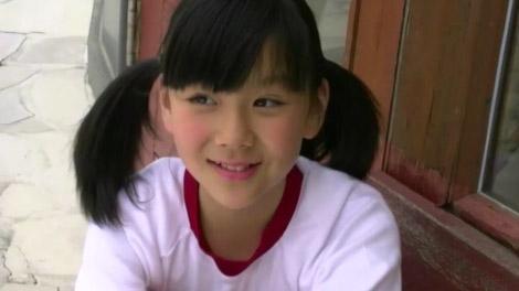 ppt47sayaka_00024.jpg