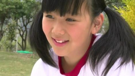 ppt47sayaka_00025.jpg