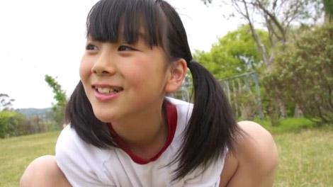 ppt47sayaka_00030.jpg