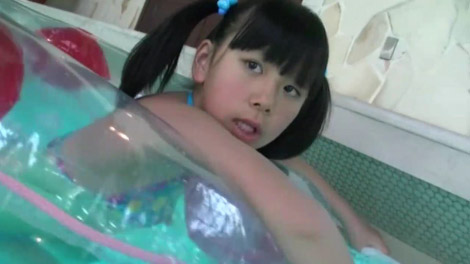 ppt47sayaka_00035.jpg