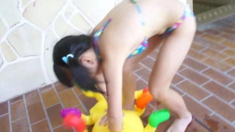 ppt47sayaka_00038.jpg