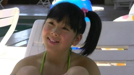 ppt47sayaka_00040.jpg
