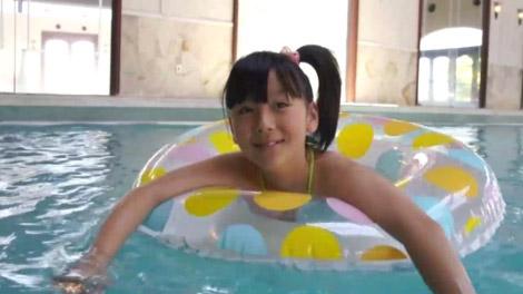 ppt47sayaka_00041.jpg