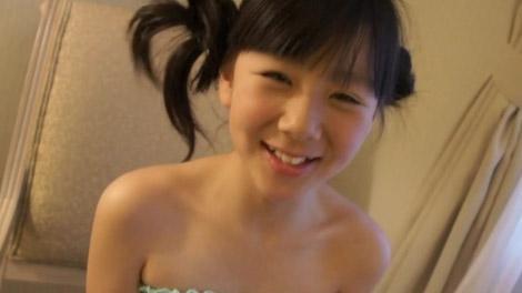 ppt47sayaka_00062.jpg