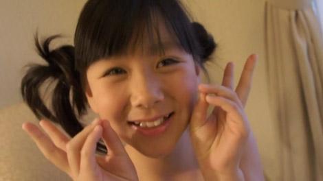ppt47sayaka_00063.jpg