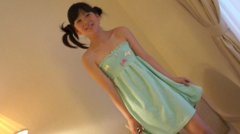ppt47sayaka_00066.jpg