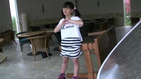 ppt47sayaka_00067.jpg