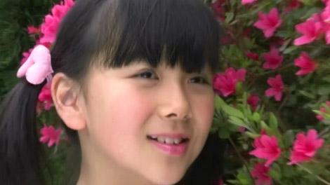 ppt47sayaka_00068.jpg