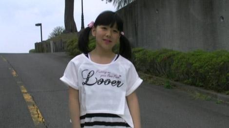ppt47sayaka_00069.jpg