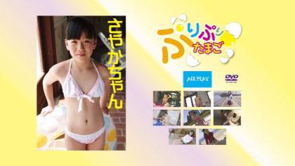ppt53sayaka_00000.jpg