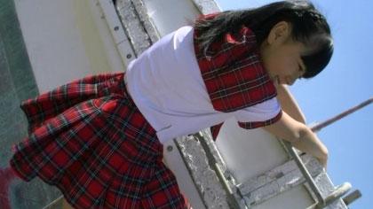 ppt53sayaka_00009.jpg