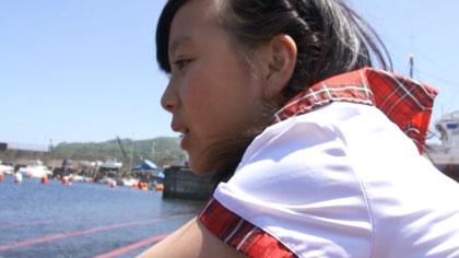 ppt53sayaka_00010.jpg