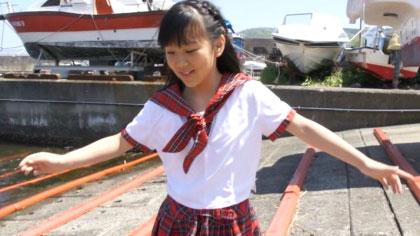 ppt53sayaka_00011.jpg