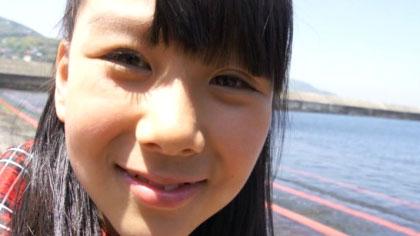 ppt53sayaka_00012.jpg