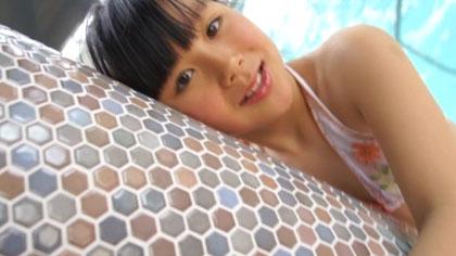 ppt53sayaka_00014.jpg