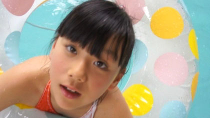 ppt53sayaka_00017.jpg