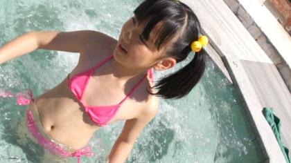 ppt53sayaka_00025.jpg